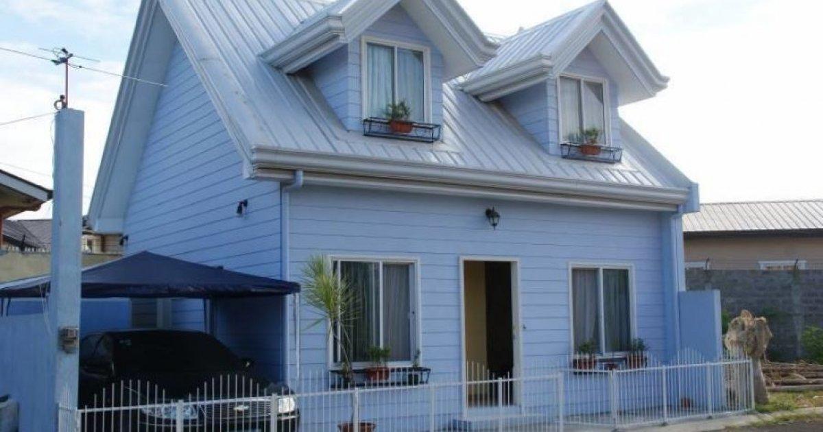 Room For Rent In Lapu Lapu City Cebu
