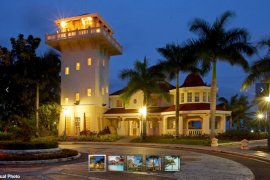 Land for sale in Talisay, Cebu