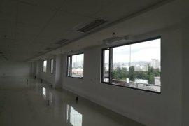 Commercial for rent in Subangdaku, Cebu