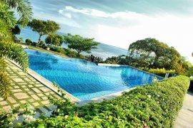 Land for sale in Liloan, Cebu