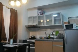 1 Bedroom Condo for Sale or Rent in Guadalupe, Cebu
