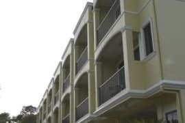 3 Bedroom Townhouse for rent in Guadalupe, Cebu