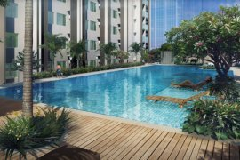 Condo for sale in Cebu City, Cebu
