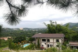6 Bedroom House for sale in Talamban, Cebu