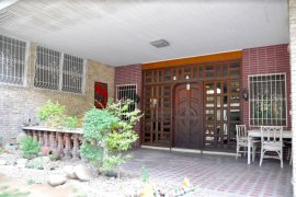 4 Bedroom House for rent in Capitol Site, Cebu