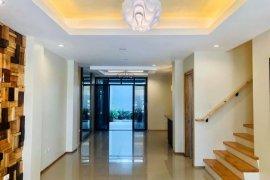 5 Bedroom House for sale in Punta Princesa, Cebu