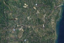 Land for sale in Perrelos, Cebu