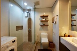 1 bedroom condo for sale in Addition Hills, Mandaluyong