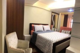 2 Bedroom Condo for sale in Sarasota, Pasay, Metro Manila