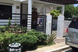 3 Bedroom House for sale in Malamig, Laguna