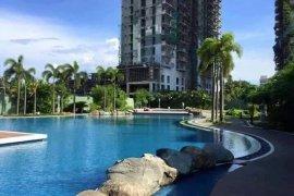 Condo for sale in KASARA Urban Resort Residences