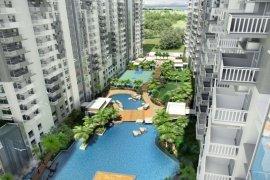 1 bedroom condo for sale in KASARA Urban Resort Residences