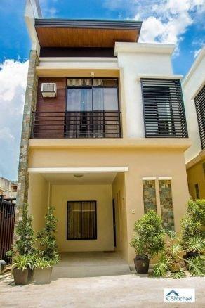 house for sale in cebu city pristine grove talamban