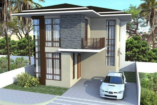 house & lot for sale dreamhomes north verdana subdivision