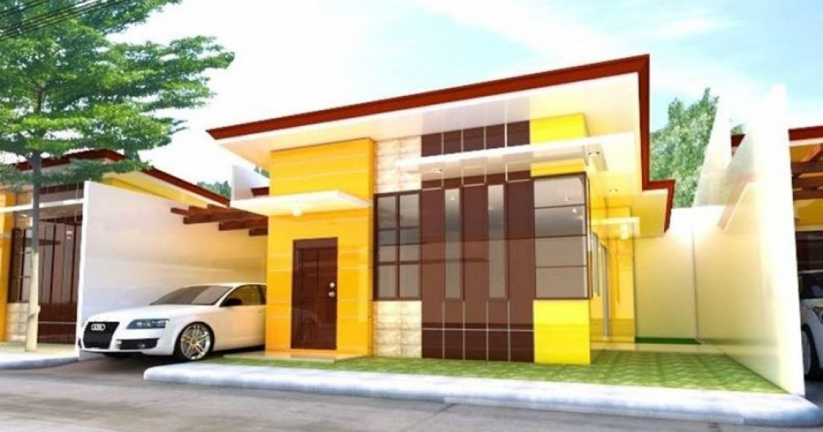 2 bed house for sale in cebu 2 490 000 847768 dot property