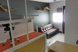 Condo for rent in Lahug, Cebu City