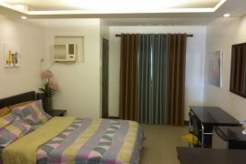 Condo for sale in Mandaue, Cebu