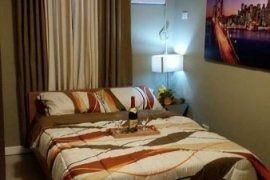 2 bedroom condo for sale in Cebu City, Cebu