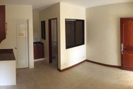 3 bedroom townhouse for sale in Mabolo, Cebu City