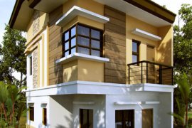 3 Bedroom House for sale in Casili, Cebu