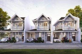 4 Bedroom House for sale in Budla-An, Cebu