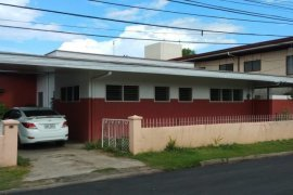 3 Bedroom House for rent in Banilad, Cebu
