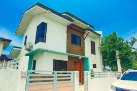 2 Bedroom House for rent in AJOYA, Lapu-Lapu, Cebu