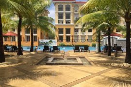 2 Bedroom Condo for Sale or Rent in Mambaling, Cebu