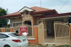 2 Bedroom House for rent in Brookfield, Lapu-Lapu, Cebu