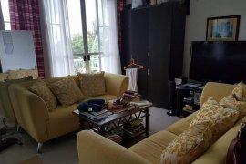4 Bedroom House for sale in Labangon, Cebu