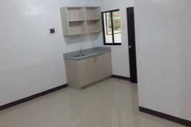 2 Bedroom Condo for rent in Cabancalan, Cebu