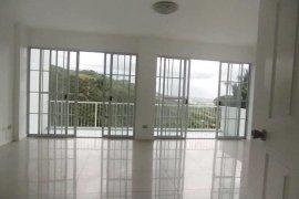 3 Bedroom House for sale in Tisa, Cebu