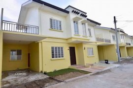 3 Bedroom House for sale in Bayswater Talisay - House for Lease, Biasong, Cebu