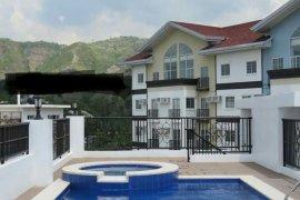 1 Bedroom Condo for sale in Cebu Business Park, Cebu