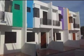 3 Bedroom Townhouse for sale in Mambaling, Cebu