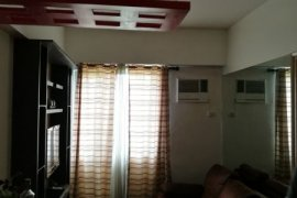 1 bedroom condo for sale in Marikina, National Capital Region