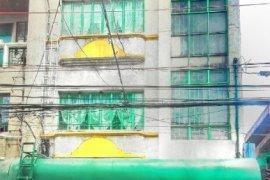11 Bedroom Apartment for sale in Manila, Metro Manila
