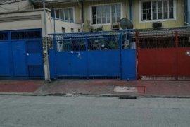 2 Bedroom House for sale in Quezon City, Metro Manila