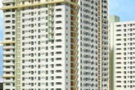 2 Bedroom Condo for rent in Makati, Metro Manila