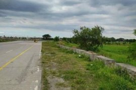 Land for sale in Alapan I-C, Cavite