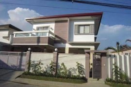 4 Bedroom House for sale in Greenwoods Executive Village, Pasig, Metro Manila