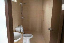 4 bedroom house for sale in Ususan, Taguig