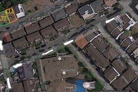 Land for sale in Ususan, Taguig