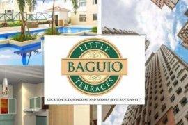 3 Bedroom Condo for Sale or Rent in Little Baguio Terraces, San Juan, Metro Manila near LRT-2 J. Ruiz