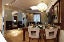 4 Bedroom Condo for Sale or Rent in Cambridge Village, Cainta, Rizal