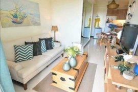 2 Bedroom Condo for Sale or Rent in Mango Tree Residences, San Juan, Metro Manila