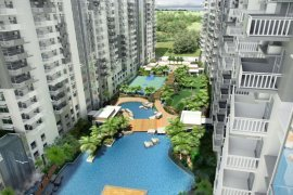 2 Bedroom Condo for Sale or Rent in KASARA Urban Resort Residences, Pasig, Metro Manila