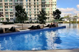1 Bedroom Condo for Sale or Rent in San Lorenzo Place, San Lorenzo, Metro Manila
