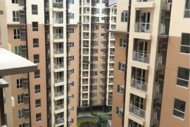 3 Bedroom Condo for Sale or Rent in The Rochester, San Joaquin, Metro Manila