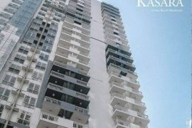 1 Bedroom Condo for Sale or Rent in KASARA Urban Resort Residences, Pasig, Metro Manila